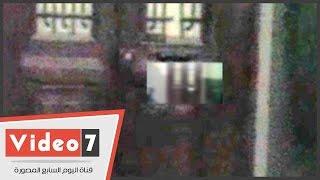 بالفيديو..شائعة بيع مقتنيات شقة الأديبة