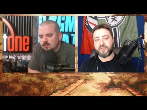The SJW Inquisition Targets Dogma Debate