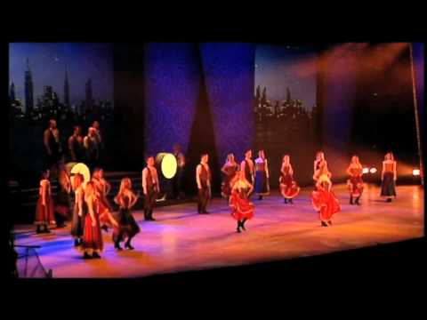 Ri Ra, Riverdance - Live from Geneva, 2002