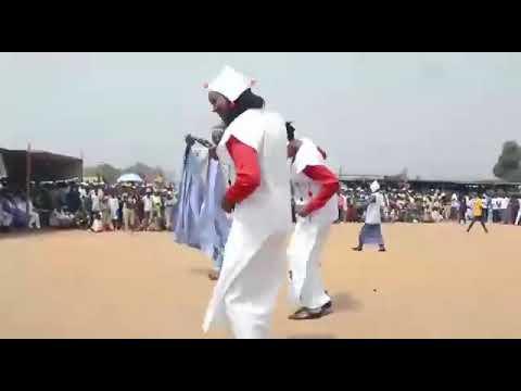 vidéo-sanda-boro-music-pour-bouskouda-a-biti-especial-pour-vous