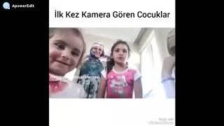 gülme krizine sokan instagram videoları VOL$2