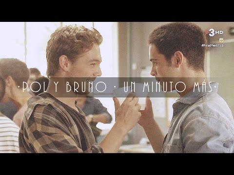 Bruno97rd8