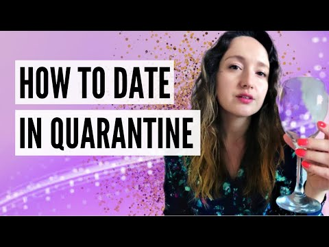 300 Creative Dating Ideas from YouTube · Duration:  4 minutes 47 seconds