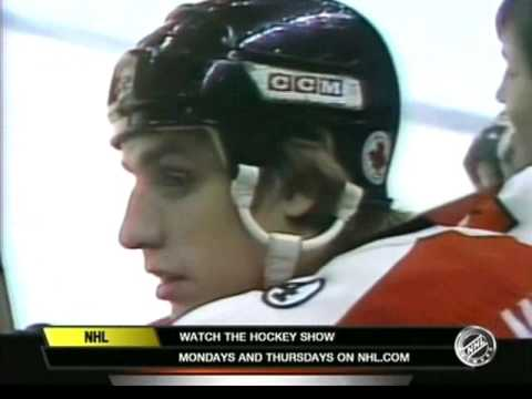 Boston Bruins vs Philadelphia Flyers 1978 05 11