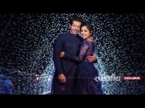 SHOCKING! Neeti Mohan And Nihar Pandya's Wedding Reception Postponed | BIG Reason REVEALED Mp3