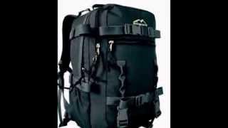 WISPORT - Ranger 32 plecak militarno-survivalowy - www.kupujez.pl