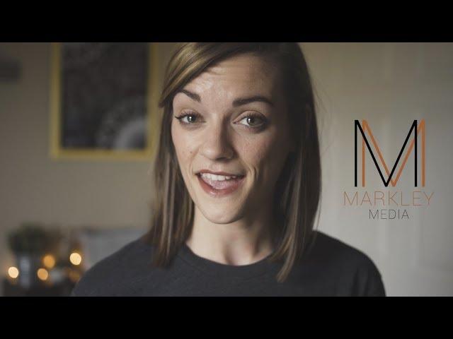 Markley Media Celebrates National Small Business Month!