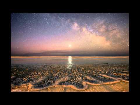 Roger Gerressen - Mint (Soul Capsule's Ocean Drive Mix)