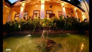 Mahinda Rajapaksa opens Dilshans luxury hotel D Pavilion Inn