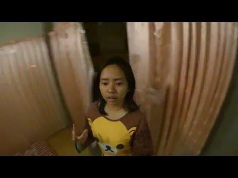 Bandung Lautan Susu #UdayTrip POVLOG thumbnail