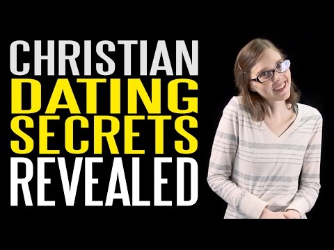 Christian Dating Secrets REVEALED! from YouTube · Duration:  5 minutes 22 seconds