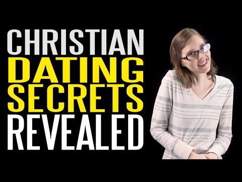 Christian Dating Secrets REVEALED!