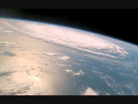 DJ Taucher-Child of the Universe [Radio Edit]