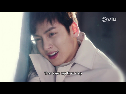 Love In Trouble (#수상한파트너) Teaser #2 | Available on Viu 12 hours after Korea
