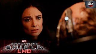 Aida Sends Dr. Radcliffe to the Framework - Marvel
