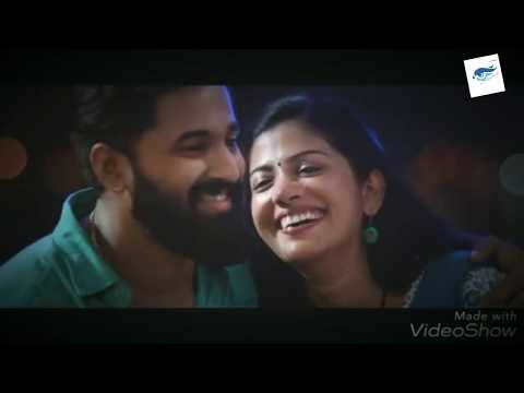 Love Whatsapp status || malayalam || unni mukundhan star || Hit song 2K17