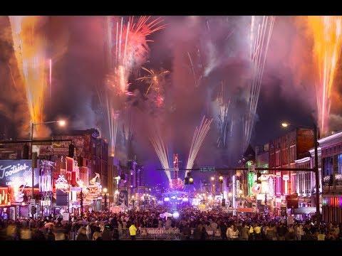 Music City Loft: Nashville Vacation Rentals