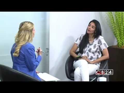 Al Cierre: Entrevista a Zoilamérica Ortega Murillo