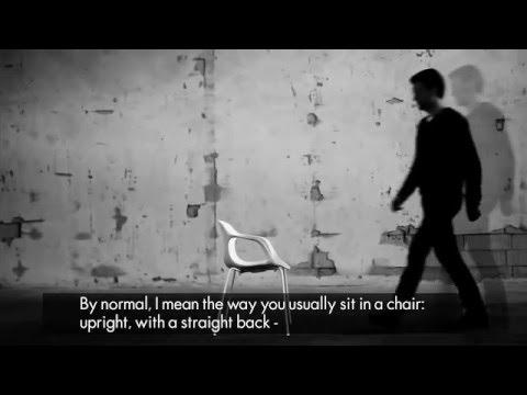 fritz hansen nap chair. fritz hansen nap chair