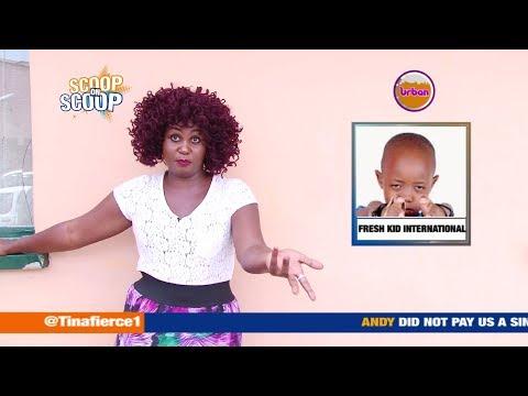 ScoopOnScoop: Fresh Kid is Now International thumbnail