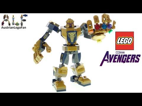 lego-avengers-76141-thanos-mech---lego-speed-build-review
