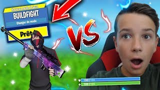 LIVE FORTNITE FACECAM GAME ABOS MOVING ZONE - TOMATO TOWN RETOUR - FORTNITE SKIN CONCOURS