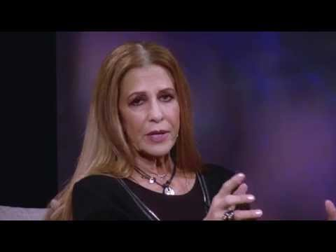 Life, Music and Loss with The Delta Lady, Rita Coolidge, Part 2