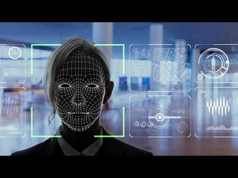 Move Over Facial Recognition Tech, They're Now DATA-MINING Directly From Our BRAINS!!