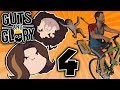 Guts and Glory: Community Levels - PART 4 - Game Grumps