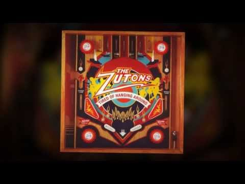 The Zutons - How Does It Feel?