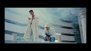 Jay Park & Dok2 - Most Hated
