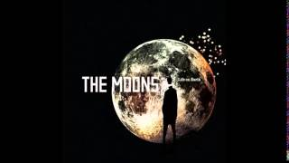 The Moons - Life On Earth 2010 (FULL ALBUM)