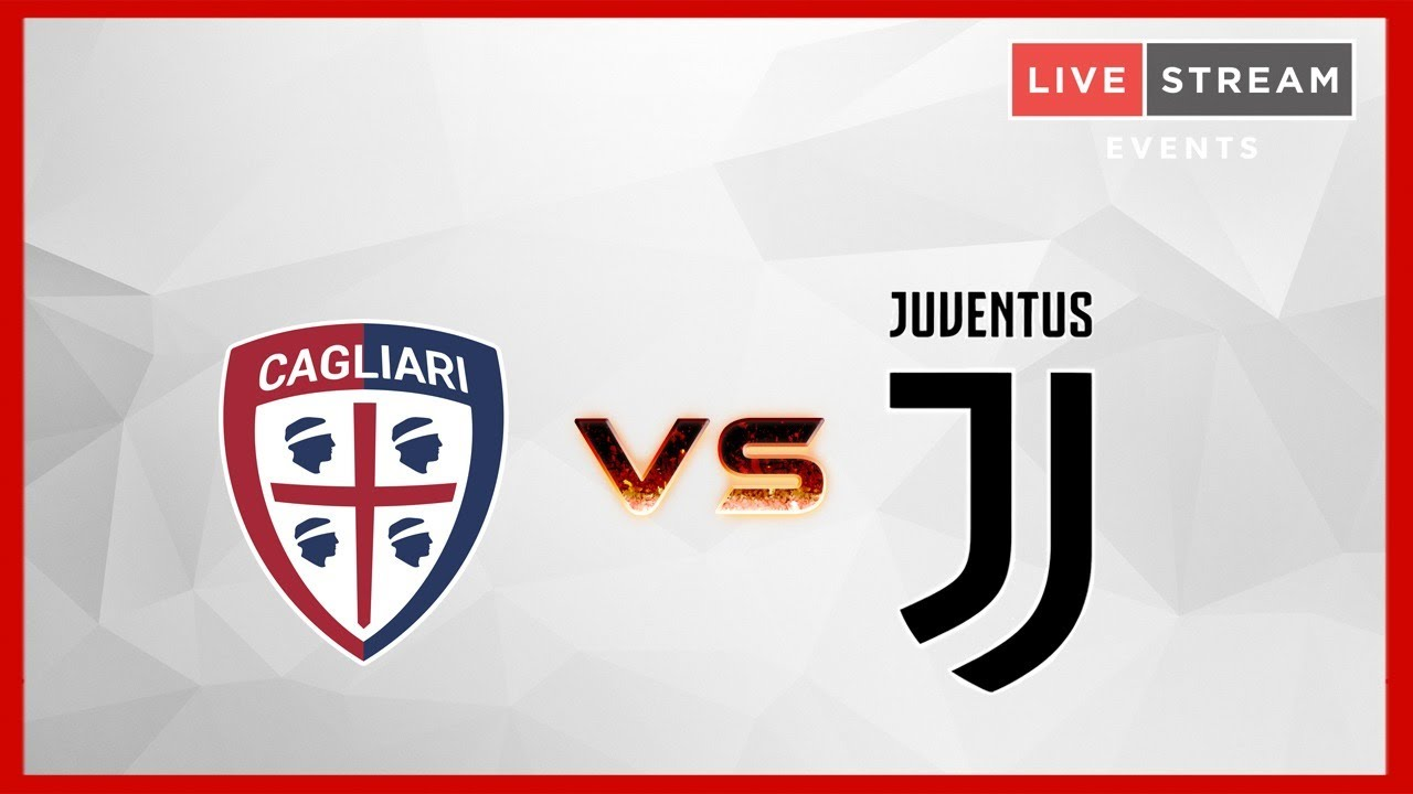 Cagliari vs Juventus Serie A preview: Live streaming and other ...
