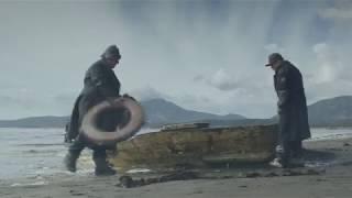 Потерянный остров фильм 2019
