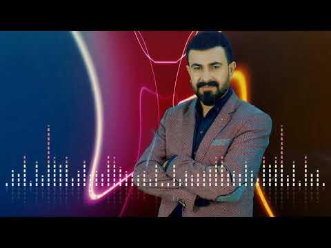 Metin Jiyan - Haraketli Kürtçe Halay Müzikleri