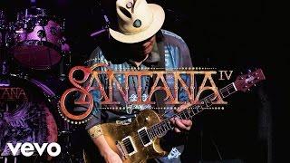 Baixar Santana IV - Live At The House Of Blues (Trailer)