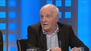 The RTÉ panel on Jack Grealish | RTÉ Soccer