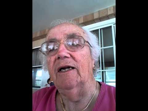 German Grandma Reciting A German Poem Youtube Watermelon Wallpaper Rainbow Find Free HD for Desktop [freshlhys.tk]