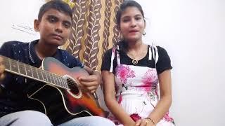 Dilbaro | Raazi | Harshdeep kaur | Live cover by Binita Nath