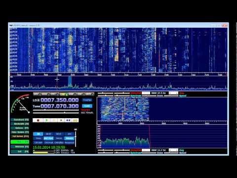 Клубные онлайн радиостанции на radio.clubtone.net ...