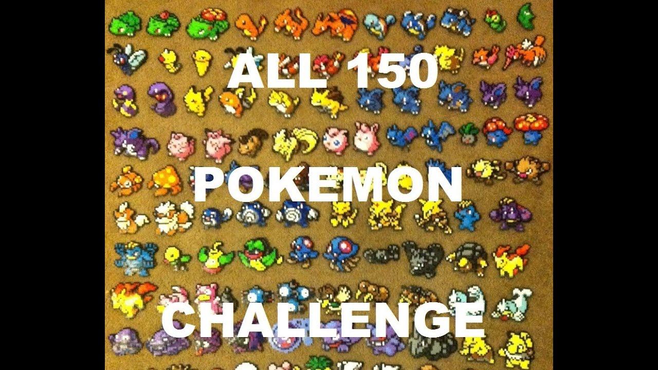 bead art all 150