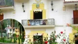 Municipalidad Distrital San Marcos Huari Ancash 2 Parte