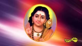 Vallik Kanavan  - Bindhumalini - Sudha Ragunathan