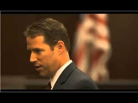 Michael Dunn Trial. Prosecutor Opening Statements