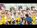 弱虫ペダル 1 - Yowamushi Pedal Movie Ep 1
