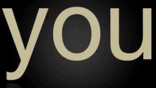 idfc blackbear acoustic lyrics