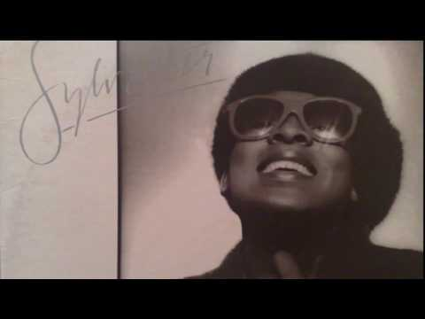 Sylvester - I Need Somebody To Love Tonight 1979