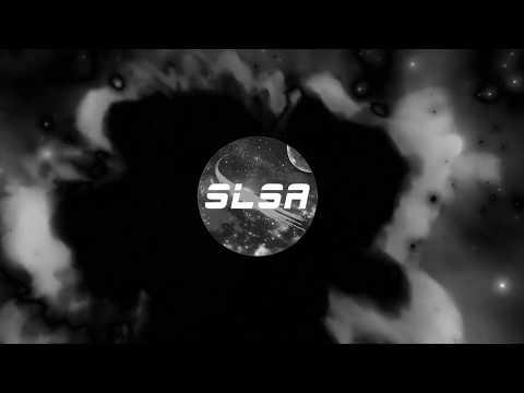 SLSA EP 001