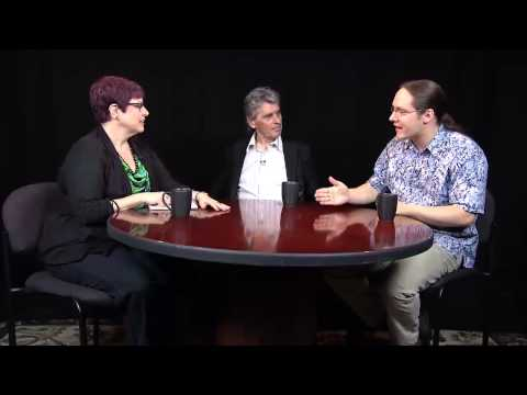 Devlin MOOC: 16. Predicting success