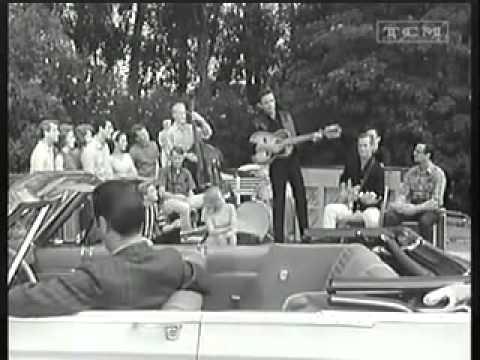 Johnny Cash   Frankie   Johnny   YouTube